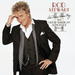 Till There Was You – Rod Stewart