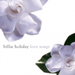 Speak Low – Billie Holiday