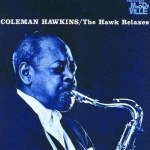 Speak Low – Coleman Hawkins