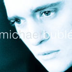 The way you look tonight – Michael Bublé