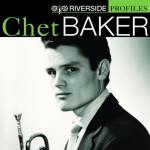 The more I see you – Chet Baker