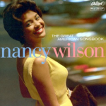 The more I see you – Nancy Wilson