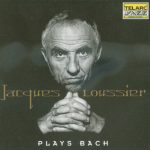 Air on a G String – Jacques Loussier