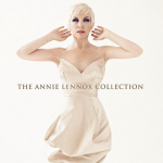 A Whiter Shade of Pale – Annie Lennox