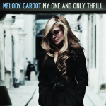 Ain't No Sunshine – Melody Gardot