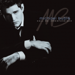 Wonderful tonight –  Michael Bublé e Ivan Lins