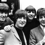 The Beatles: 5 presentaciones memorables