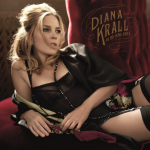 Just Like a Butterfly That's Caught in the Rain – Diana Krall