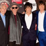 Doom and Gloom –  The Rolling Stones