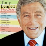 The good life – Tony Bennett con Franco de Vita