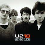 I Still Haven't Found What I'm Looking For – U2