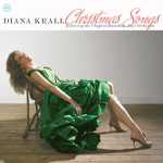 Jingle bells – Diana Krall