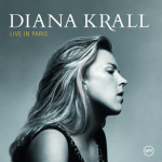 Fly me to the moon – Diana Krall