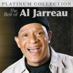 Take five – Al Jarreau