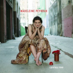 Dance Me To The End Of Love – Madeleine Peyroux