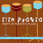 Take five – Tito Puente