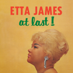 At Last-Etta James