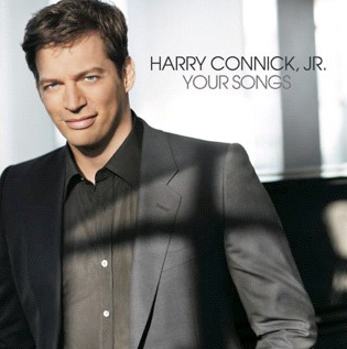 Haary Connick