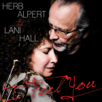 Here Comes The Sun-Herb Alpert y Lani Hall