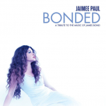 Goldfinger – Jaimee Paul