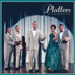 Only you – The Platters