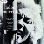 Born to be blue-Helen Merrill