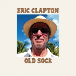 All of Me – Eric Clapton