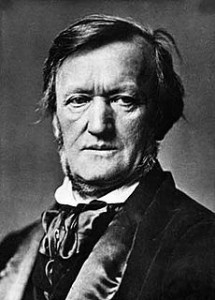 230px-RichardWagner(wikipedia)