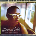 What A Little Moonlight Can Do – Cecile McLorin Salvant