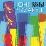 I Feel Fine-Sidewinder-John Pizzarelli