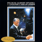 Quiets Nights of Quiets Stars – Frank Sinatra y Antonio Carlos Jobim