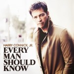 One fine thing – Harry Connick, Jr.