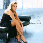 S'Wonderful-Diana Krall