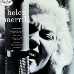 S'Wonderful-Helen Merrill
