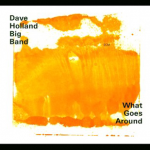 Blues for C M – Dave Holland Big Band