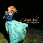 Let´s fall in love – Diana Krall
