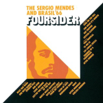 Sittin' On the Dock of the Bay – Sergio Mendes & Brasil 66