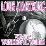 Dream a little dream of me – Louis Armstrong