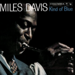 Blue in Green-Miles Davis
