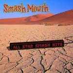 I´m Believer-Smash Mouth