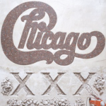 Questions 67 and 68 – Chicago