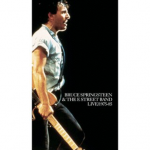 No Surrender – Bruce Springsteen & The E Street Band