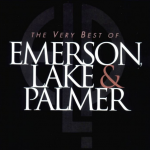 Fanfare for the Common-Emerson, Lake & Palmer