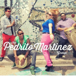 Después de Todo-The Pedrito Martinez Group