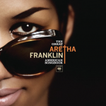 Love for sale-Aretha Franklin