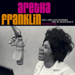 At Last-Aretha Franklin
