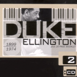 Caravan-Duke Ellington