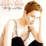 The Trolley Song-Stacey Kent