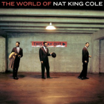 Route 66-Nat King Cole