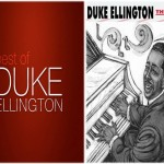 Mood Indigo-Duke Ellington